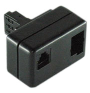 Switzerland phone line and phone adapter swiss 2 types phone jacks are found in the countries listed on this page other relevant information for the swiss 2 types telephone jack is detailed in publicscrutiny Choice Image